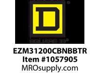 EZM31200CBNBBTR