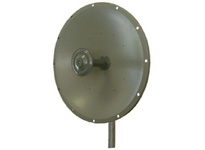 ANT-PD58-32 ANT-PD58-32 ANTENNA