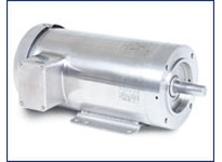 Baldor VSSEWDM90114D-57 1.1KW1460RPM 3PH 50HZ D90D3533M TEFC B