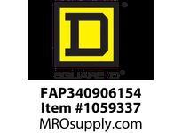FAP340906154