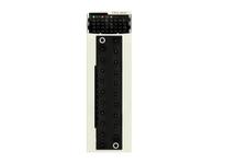 BMXDRA0805