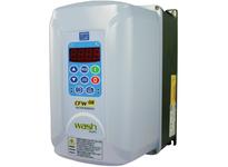 WEG CFW080160TGN4A1Z CFW08 10HP 16A 460V N4X VFD - CFW