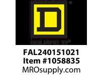 FAL240151021