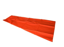 Cortina 03-WS-4 4 foot Windsock only