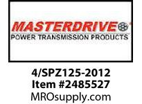4/SPZ125-2012