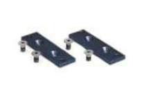 Grove-Gear T818NH MOD - T Mounting for a 818 NH Series