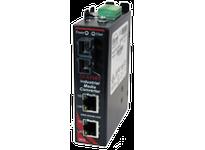 SLX-5EG-1 5 ports unmanaged 4 GE RJ45 PoE + 1 GE RJ45