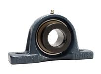 FYH NAP211 55MM PILLOW BLOCK-NORMAL DUTY ECCENTRIC COLLAR
