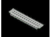 SCE-HMG400 Grid IMS Horizontal Mtg. (Galvanneal)