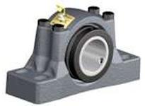 SealMaster RPB 307-4 TF PILLOW BLOCK MTO