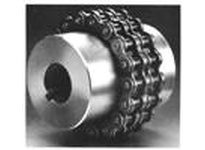 Browning C8020X 2 11/16 CHAIN COUPLING