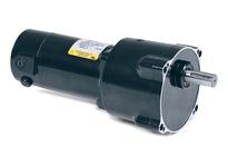 Baldor GPP2534 G.M. L32LA 90V DC 115 RPM 15:1 GPP2534