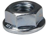 "DIXON AV251-N HANDWHEEL NUT FOR 2-1/2"" VALVE"