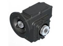 WINSMITH E17MDSS51120EK E17MDSS 30 DLR 56C .75 WORM GEAR REDUCER