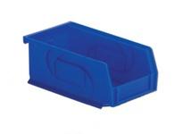 7001534 Model: PB74-3 Color: Dark Blue