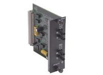 9002FXE-ST-80 9002FXE-ST-80 MODULE