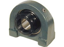 Dodge 052737 TB-SXR-107-NL BORE DIAMETER: 1-7/16 INCH HOUSING: TAP BASED LOCKING: ECCENTRIC COLLAR