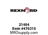REXNORD 6786418 21404 PKIT AMR 450
