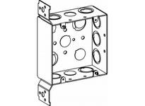 Orbit 5SDB-MKO-FB 5S BOX 2-1/8^ DEEP + BRACKET MKO