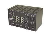 7900CPU 7900 CPU