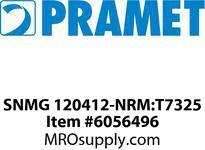 SNMG 120412-NRM:T7325