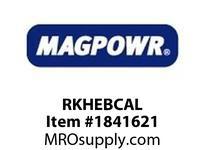 MagPowr RKHEBCAL CALIPER REBUILD KITHEB250