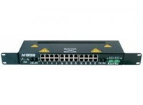526FXE2-ST-80 526FXE2-ST-80 SWITCH