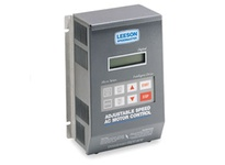 174914.00 Nema 1 3Ph.1/2Hp.200-240V Micro Vfd
