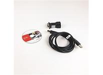 9300-USBS