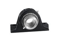 KA3315 TWIST LOCK PILLOW BLOCK 6890955