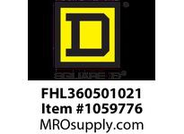 FHL360501021