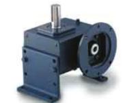 Grove-Gear GR8525540.00 GR-VHMQ852-30-LD-210