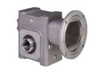 Electra-Gear EL8300546.24 EL-HM830-60-H_-180-24