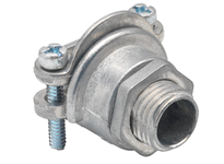 "Bridgeport 563-DC2 1/4"" MULTI-PURPOSE connector"