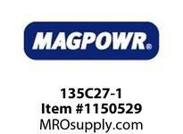 MagPowr 135C27-1 Caliper