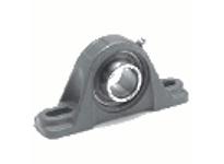 HUBCITY 1001-00714 PB220X1-1/4 PILLOW BLOCK BEARING