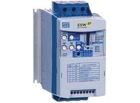 WEG SSW070024T5SZ SSW07 24A 230/460/575V Soft Starter