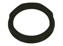 DIXON 5191-89 PLASTIC PANEL NUT FOR B08 & R08