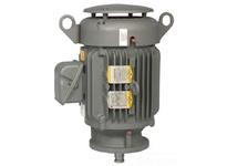 VPCP4310T 60HP, 3550RPM, 3PH, 60HZ, 364VP, 1440M, TEFC