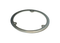 REXNORD 6287895 W863-A GUIDE RING CARBON 23T