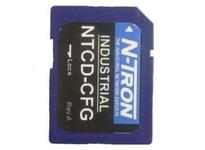 NTPC-AC-US 7026TX-AC US POWER CORD