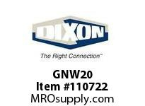GNW20
