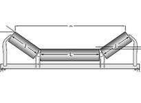 60-GC5301-01
