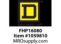 FHP16080
