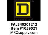 FAL340301212