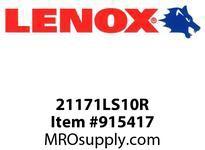 Lenox 21171LS10R TORCHES-LS10R 360 DEG REPL ASSY-LS10R 360 DEG REPL ASSY- DEG REPL ASSY-LS10R 360 DEG REPL ASSY-