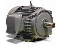 Teco-Westinghouse NP0252G AEHH8P MAX-PE AEGIS SGR HP: 25 RPM: 3600 FRAME: 284TS