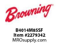 Browning B4014M85SF HPT SPROCKETS