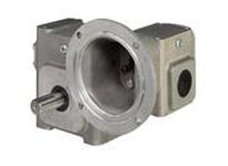 Electra-Gear EL8522209.00 EL-DM852-3600-R_-140
