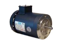 117712.00 117712.00 3/4Hp 1725Rpm 56C Tefc 230/460V 3Ph 60Hz Cont 40C 1.15Sf C -Face C6T17Fc227 .Unit